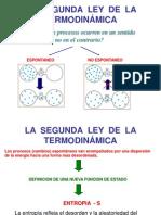 2_y_3_principio_termodinamica.ppt