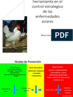 serologia mct.pdf
