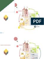 bases biológicas y químicas de la vida.pdf