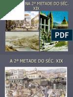 Portugalna2metadedosc Xix 091126104546 Phpapp01 110202150325 Phpapp01