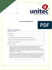 Plan de Negocios GENERACION 2-2011