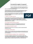 35 de Intrebari Ale Interviului de Angajare