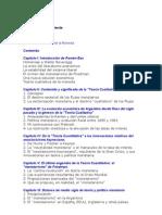 La+Teoria+Cualitativa+de+La+Moneda+Walter+Beveraggi+Allende