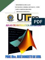 José Donizetti de Lima - Matlab - UTFPR_ok