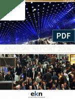 Ekn Annual Report 2006