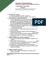 consejeria_prematrimonial1