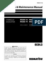 PC300LC-7E.pdf