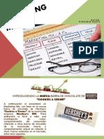 Presentación de Marketing Mix - Virginia_Davis1