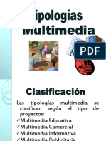 TIPOLOGIAS MULTIMEDIA.ppt