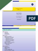 IDRIS_Fortran_cours.pdf