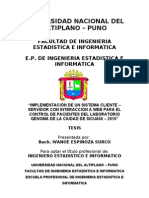 Tesis Final Ivanoe Espinoza Surco