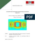 Candolfi Rapport.pdf