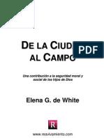 De la Ciudad al Campo.pdf