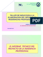 TALLER-RESIDENCIAS-IT-CANCUN-Parte-2-MAYO-2011.pdf