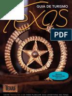 Texas Guia de Turismo