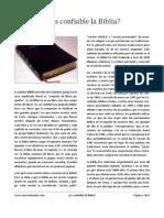 Es confiable la Biblia.pdf