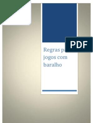 COPAS DE FORA BAIXAR JOGO CARTAS