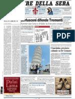 Corriere_22_04_2011