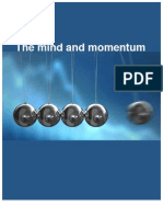 The mind and momentum.pdf