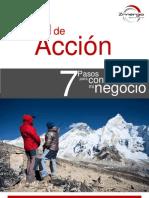 57595332 Plan de Accion
