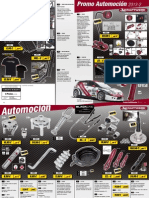 Automotive-Promo 2013-02 KWI V2