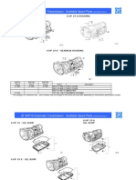 6HP19 Manual Completo