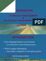 Lecture - 1 Pm