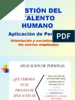 GPH_APLICACION PERSONAS (VI)