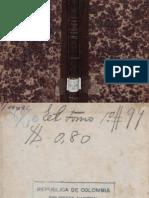 Francisco de Paula González Vigil. Opúsculos sociales y políticos dedicados a la juventud americana. Lima, 1862.