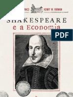 Shakespeare e a Economia 1 to 40