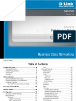 dap2360_manual_100.pdf
