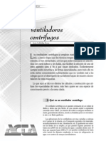 VENTILADORES CENTRIFUGOS5
