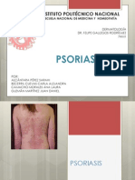 PsoriasisDermatología.pptx