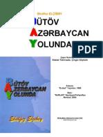 Butov_Azerbaycan_yolunda