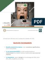 Clase 09 - Medios de Apoyo, MKT de Guerrilla, Patrocinio, Espectáculos - CORREGIDA