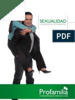 Sexual i Dad