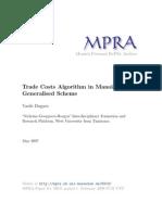 MPRA Paper 6919fdsdfge