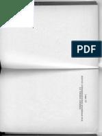Teoría General Libro VI Cap 22 y 23- Keynes.pdf