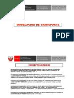 Sesion 6 Modelacion de Transporte
