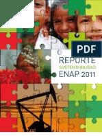 reporteENAP_2011