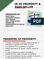 Law Presentat