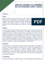 ARTIUCLO 03 - CUELLO