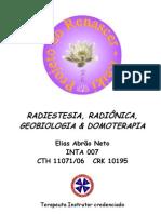 36015787-34320709-Elias-Abrao-Neto-Radiestesia-Radionica-e-Geobiologia.pdf