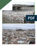 Imagenes de ReciclARTE