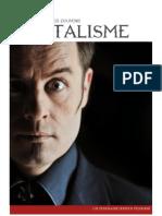 Mentalisme Formation 2012 Savigny