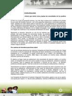 fundacion_revis01
