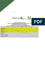 Cronograma-Biologia-2012-MARAGOGI-AL-2012.1_2_