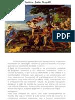 Classicismo – Capítulo 08, pág.pptx