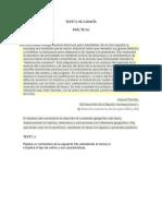 practicasgeo.pdf