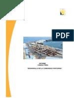 350b Informe Desarrollo de La CPA